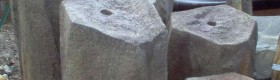 bubbler_column_rock_exambles